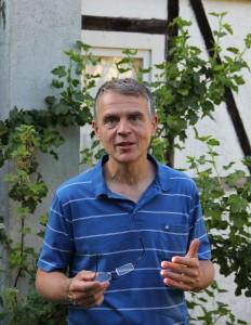 Peter von Nikki 2