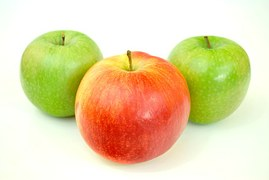 nice-apples-214170__180